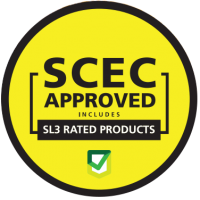 scec-approved